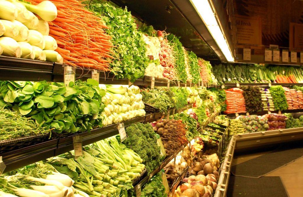 azienda-agricola-cappelletto-solozioni-grande-distribuzione-organizzata