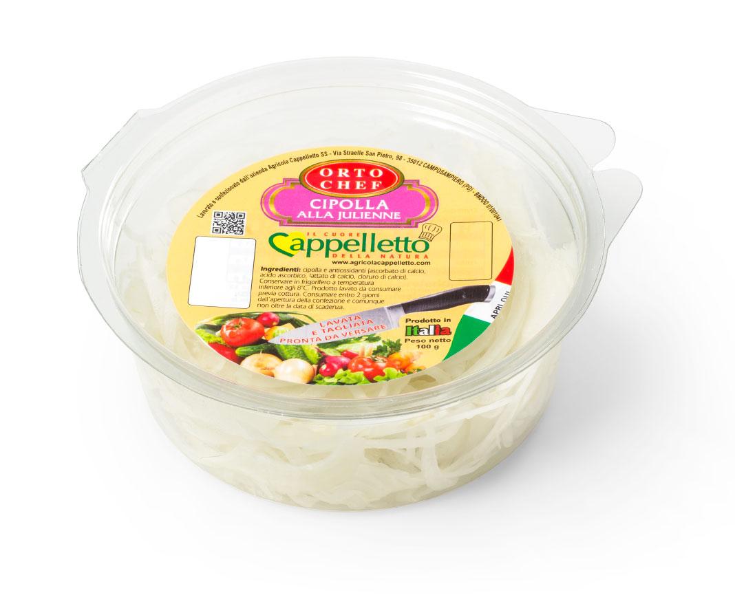 azienda-agricola-cappellettp-orto-chef-cipolla-alla-julienne-confezione