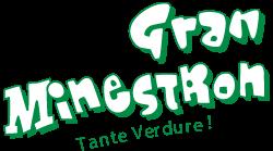 gran-menestron-logo