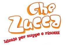 logo-che-zucca
