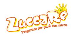 logo-zuccare