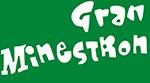 azienda-agricola-cappelletto-marchi-logo-gran-minestron-small