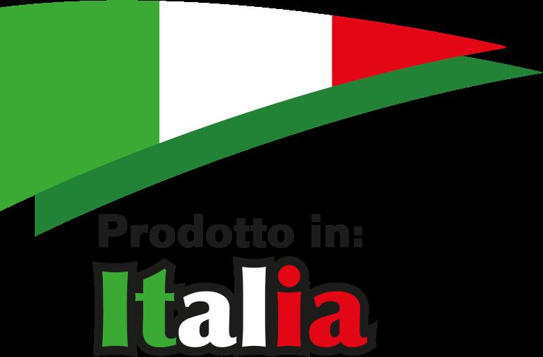 azienda-agricola-cappelletto-marchi-logo-prodotto-italia