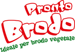 azienda-agricola-cappelletto-marchi-logo-pronto-brodo-small
