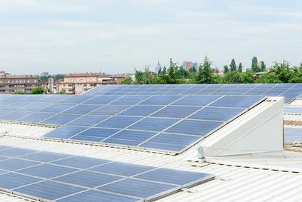 azienda-agricola-cappelletto-sostenibilità-ambientale-impianto-fotovoltaico