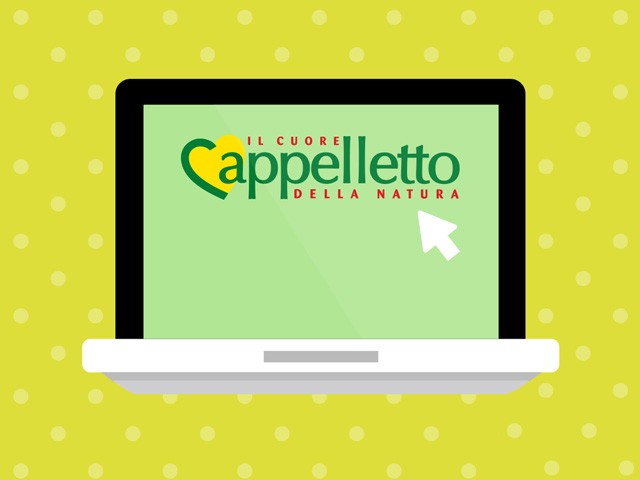 cappelletto-online-2