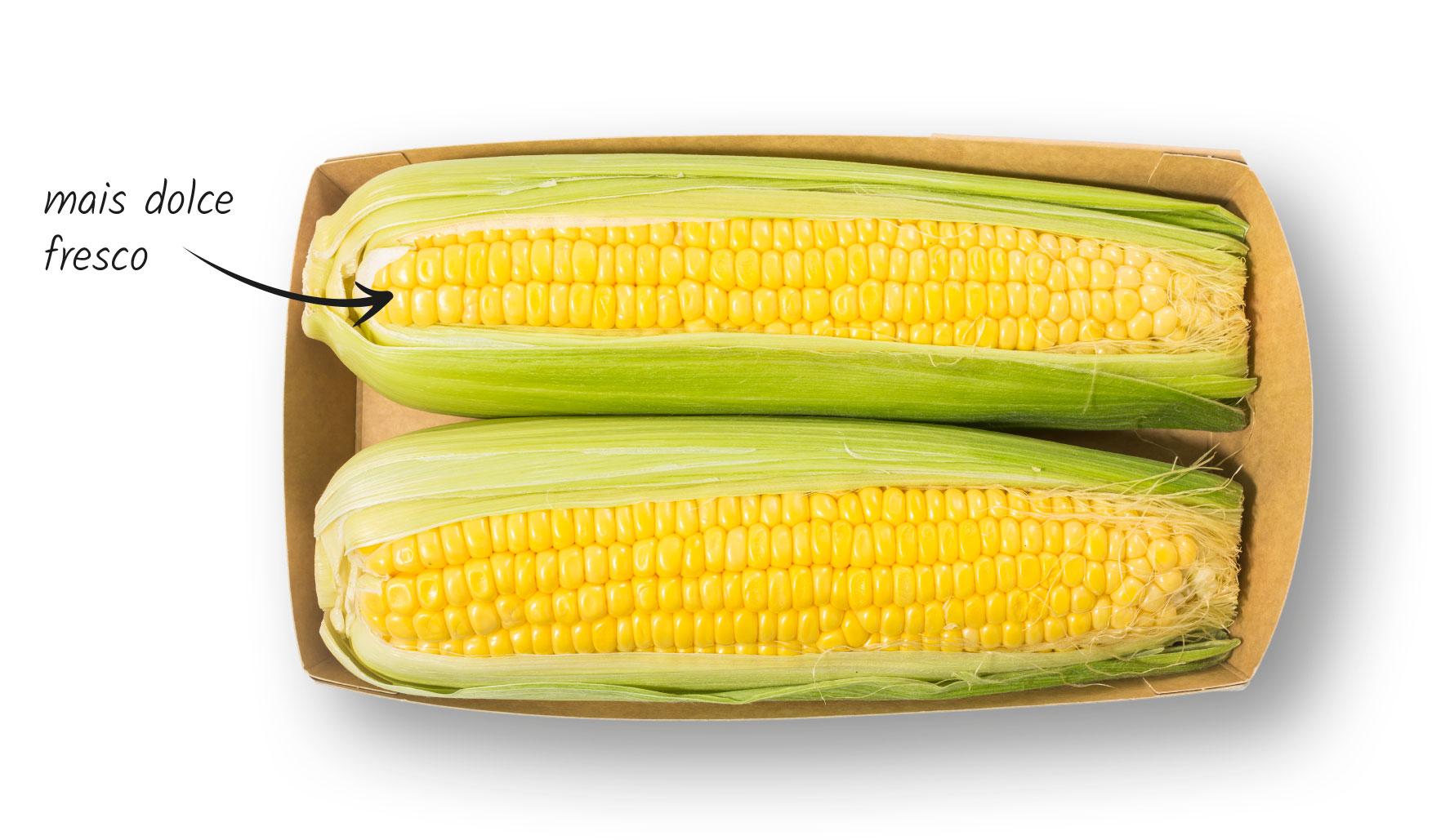 azienda-agricola-cappelletto-fresco-mais-contenuto