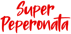 Super-Peperonata